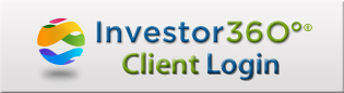 Investor 360 Logo
